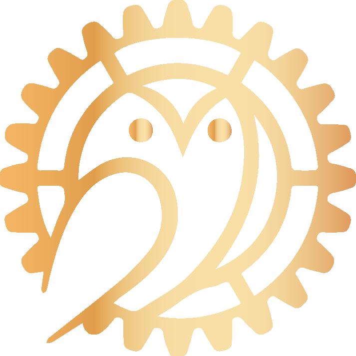 logo(俞).png
